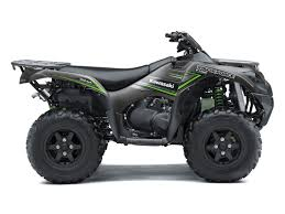 100 2013 sportsman 500 ho service manual atv plows polaris