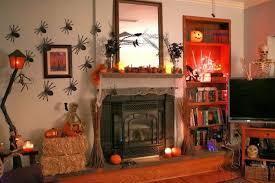 Halloween Decorations Indoor Halloween Room Decor Halloween Yard Decoration Ideas Halloween