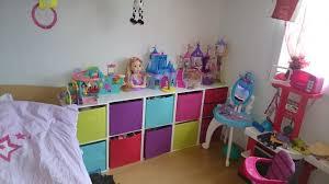 leroy merlin deco chambre rangement tissu leroy merlin gallery of etagre et meuble de