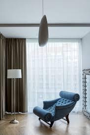Loft Interior Design by Loft Interior Design In Prague By Objectum Studio