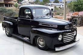 1950 ford up truck 1950 ford f1 classics for sale classics on autotrader
