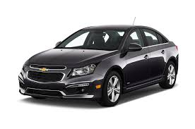 jeep transparent background 2016 chevrolet cruze limited reviews and rating motor trend canada