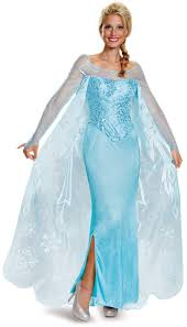 halloween costumes walmart 37 best powerpuff girls costume images on pinterest