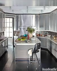 kitchen stainless steel backsplash gas cooktops saucepan white