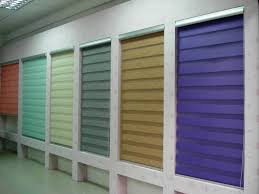 automatic window blinds system u2013 awesome house automatic window
