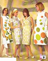 1960s fashion page 6 fashion pictures
