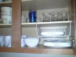 kitchen organizer organize kitchen cabinets simply in control