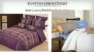 egyptianlinensoutlets 2egyptian linens outlet luxury egyptian