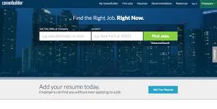 Sample Resume Titles Career Builder Resumes Career Builder Resumes Careerbuilder