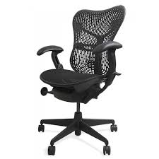 Office Furniture Herman Miller by Chicago Refurbished Herman Miller Mirra Task Office Furniture Center