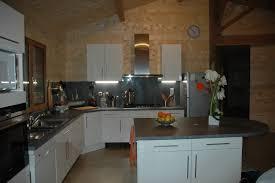 cuisine 駲uip馥 avec ilot central installateur de cuisine 駲uip馥 28 images meilleur de