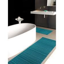 Chilewich Doormats Floor Design Chilewich Floor Mat Chilewich Rugs Outdoor Floor