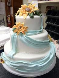 fondant wedding cakes fondant wedding cakes litty s cakes and cookies