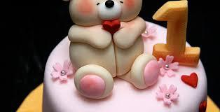 birthday cakes online birthday cakes images order birthday cakes online for delevery