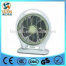 high velocity box fan box high velocity fan box high velocity fan suppliers and