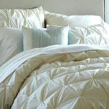cotton duvet covers queen white duvet cover queen cotton u2013 vivva co
