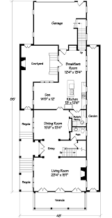 how to find blueprints of your house 8 best tract house plans images on crests family