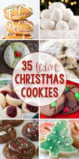 245 best holidays christmas recipes images on pinterest