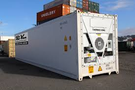 refrigerated container refrigerated container for sale
