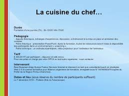 cuisiner comme un chef poitiers cuisiner comme un chef poitiers beautiful image may contain coffee