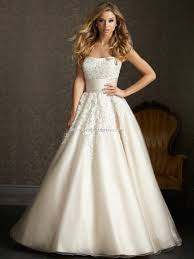 exclusive wedding dresses exclusive wedding dresses style 2513 2513 wedding