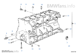s50 engine diagram bmw wiring diagrams instruction