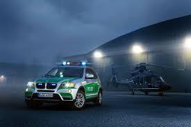 Polizeibericht Bad Camberg Einzelfall Google Maps Gewaltverbrechen Von Invasoren Gegen