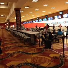 South Point Casino Buffet by South Point Bowling 82 Photos U0026 125 Reviews Bowling 9777 S
