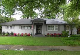 homes for rent by private owners in memphis tn 436 elwood ln memphis tn 38117 recently sold trulia