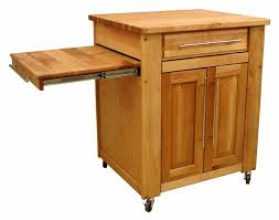 catskill kitchen island amazing catskill craftsmen kitchen island roll about within cart
