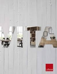 la forma julià grup furniture and decoration