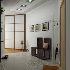 Modern Entryway Furniture by Modern Entryway Furniture Ideas 1000 Images About Entry Way Design