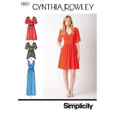 dress pattern john lewis buy simplicity girls disney fairies costume sewing pattern 1792