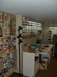 my revised hobby room general model cars magazine forum