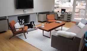 leather livingroom furniture living room likable modern italian living room interiors finest