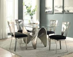 silver dining room silver dining room worldstem co