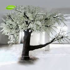 best 25 artificial cherry blossom tree ideas on