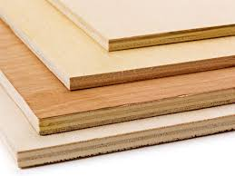 is mdf better than solid wood plywood particle board mdf hardboard where do we go from