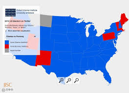 2016 Election Prediction Map by November 2012 U2013 Mr Epidemiology