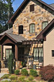 115 best architecture design floor plans inspiration images on 115 best architecture design floor plans inspiration images on pinterest architecture home and luxury house plans