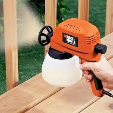 paint sprayer hot or not cheap paint sprayers toolmonger