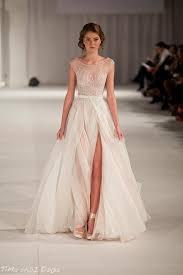 illusion neckline wedding dress illusion neckline wedding dresses foundation piecing foundation