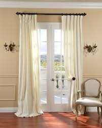 Overstock Kitchen Curtains by Overstock Kitchen Window Treatments Caurora Com Just All About
