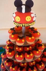 mickey mouse cupcakes m m mickey cupcakes mickey cupcakes mickey mouse and