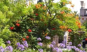 Beautiful Gardens Ideas Beautiful Gardens