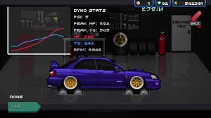 pixel car racer cheats get unlimited cash and diamonds youtube pixel car racer cheats get unlimited cash and diamonds
