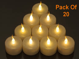 fake tea light candles led candles direct from the manufacturer we ship all over the world