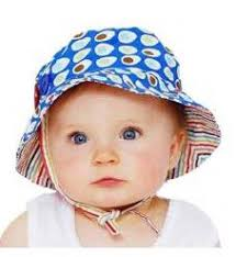 hats for babies the hat