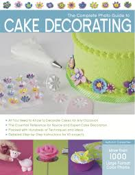 Famous Cake Decorators 100 Famous Cake Decorators Charm City Cakes High Quality
