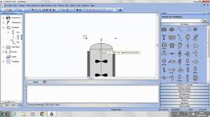 1 introduction to simulation by chemcad